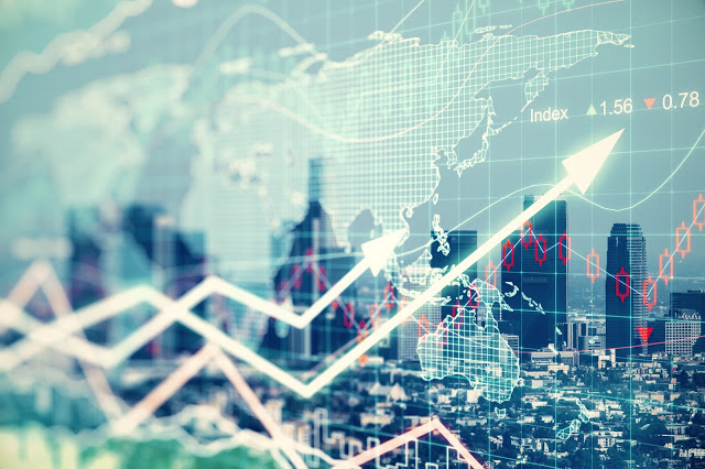 Monetary value of Big Data