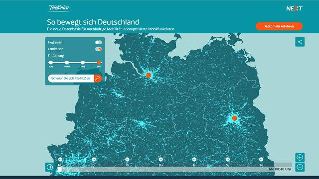 https://next.telefonica.de/so-bewegt-sich-deutschland