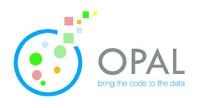 OPAL`s motto
