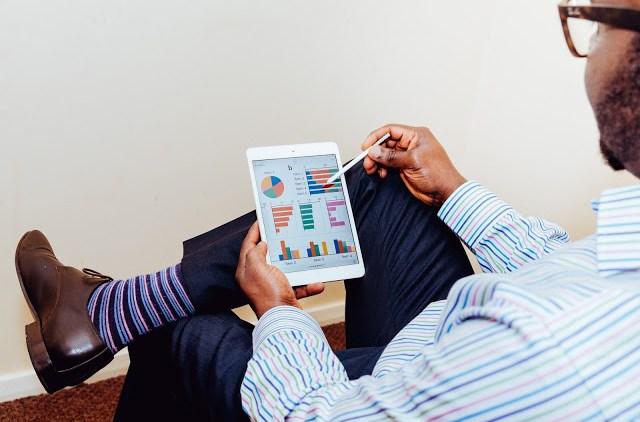 Recruitment and Big Data