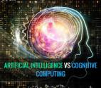 AI vs Cognitive Computing