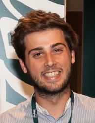 Fernando Menéndez-Ros