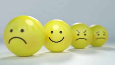 Your feelings influence your perception of risk and benefit more than you might think