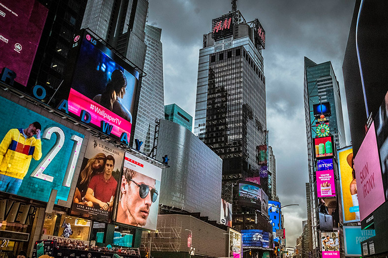 AI in Advertising: Prediciting Trends or Reinforcing Stereotypes?