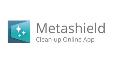 New App to Clean Metadata More Easily