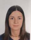 Elena Selgas Carvajal