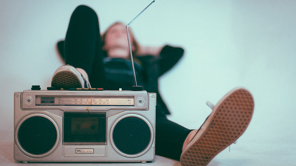 The Radio, getting smarter everyday thanks to Artificial Intelligence