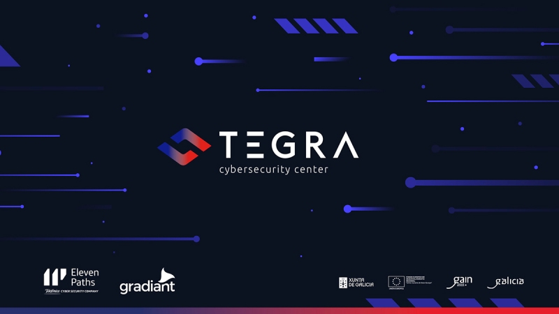 Telefónica, Gradiant and Incibe Improve Companies' Cyber Security