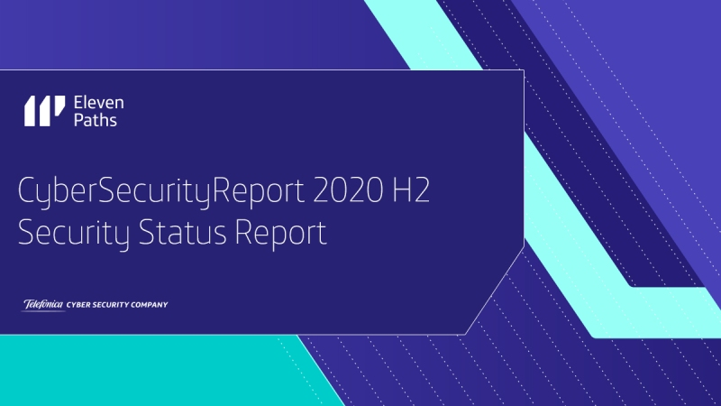 #CyberSecurityReport20H2: Microsoft Corrects Many More Vulnerabilities, But Discovers Far Fewer