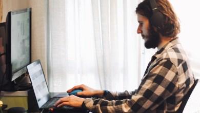 Homeworking: Balancing Corporate Control and Employee Privacy (II)