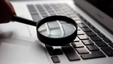 Using DIARIO Through FOCA For Malware Analysis