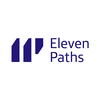 Innovation and Laboratory Area in ElevenPaths