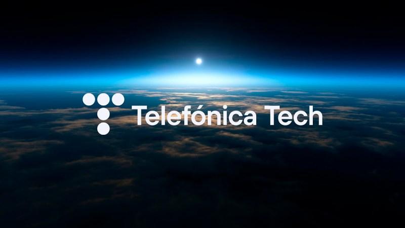 Telefónica Tech